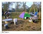 2010露營,穎達休閒農場:穎達-2.jpg