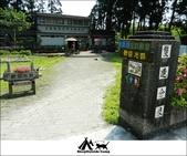 2013旅行視界,員山雙連埤春日小旅行:2.jpg