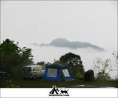 2014露營,苗栗泰安那那布荷:19.jpg