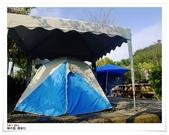 2012露營,嘉義阿里山雲景露營區:雲景營地-2.jpg
