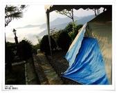 2012露營,嘉義阿里山雲景露營區:雲景營地-3.jpg