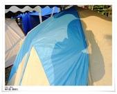 2012露營,嘉義阿里山雲景露營區:雲景營地-4.jpg