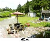 2013旅行視界,員山雙連埤春日小旅行:6.jpg