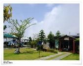 2012露營,嘉義阿里山雲景露營區:雲景營地-5.jpg