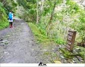 2017瓦拉米山屋露營:10-1.jpg