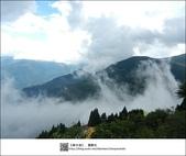 2012露營,桃園復興‧雲頂農場:雲頂-14.jpg