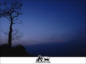2014露營,新竹五峰愛上喜翁:6.jpg
