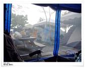 2012露營,嘉義阿里山雲景露營區:雲景營地-8.jpg