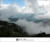 2012露營,桃園復興‧雲頂農場:雲頂-15.jpg
