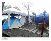 2012露營,嘉義阿里山雲景露營區:雲景營地-9.jpg