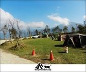 2014露營,新竹五峰愛上喜翁:9.jpg