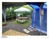 2012露營,嘉義阿里山雲景露營區:雲景營地-10.jpg