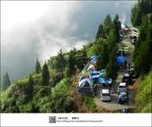 2012露營,桃園復興‧雲頂農場:雲頂-16.jpg