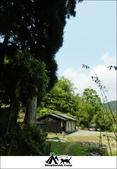 2013旅行視界,員山雙連埤春日小旅行:11.jpg