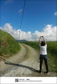 2012露營,桃園復興‧雲頂農場:雲頂-17.jpg
