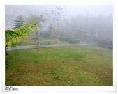 2012露營,嘉義阿里山雲景露營區:雲景營地-11.jpg