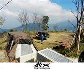2014露營,新竹五峰愛上喜翁:11.jpg