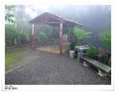 2012露營,嘉義阿里山雲景露營區:雲景營地-12.jpg