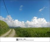 2012露營,桃園復興‧雲頂農場:雲頂-18.jpg