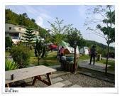 2012露營,嘉義阿里山雲景露營區:雲景營地-13.jpg