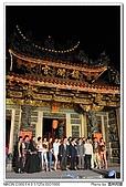 2008 大甲媽祖遶境活動投稿相簿:[gao.hui] 媽祖文化,結合時尚.jpg