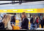 歐洲出差_德國篇:DSCF6806.jpg