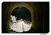 嘉義獨立山:DSC_7826