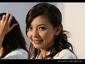 2007台北:DSC_1505