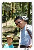 嘉義獨立山:DSC_7858