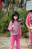 溪海花卉:DSC_3059