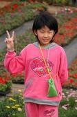 溪海花卉:DSC_3068