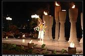 曼谷:DSC_5783