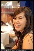 曼谷:DSC_6010