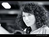 2007台北:DSC_1512