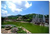 新社古堡花園:DSCF2340.jpg