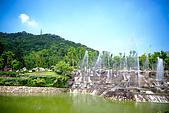 新社古堡花園:DSCF2343.jpg