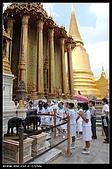 曼谷:泰國女學生