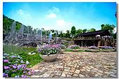 新社古堡花園:DSCF2337.jpg