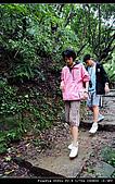 魚路古道_九份山城:DSCF4648.jpg