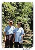 嘉義獨立山:DSC_7860-1