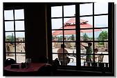 新社古堡花園:DSCF2364.jpg