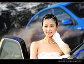 2007台北:DSC_1544