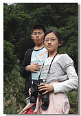 魚路古道_九份山城:DSCF4676.jpg