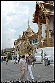 曼谷:DSC_5730