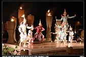 曼谷:DSC_5847