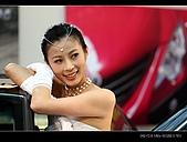 2007台北:DSC_1517