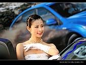2007台北:DSC_1518