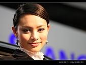 2007台北:DSC_1519