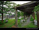 2008新屋蓮園:DSCF3107.jpg
