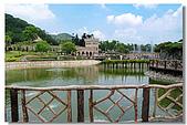 新社古堡花園:DSCF2374.jpg